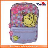 New Style Cute Girl School Bag School Backpack for Teenagers