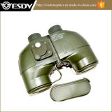 Wholesale Waterproof Tactical Army 7X50 Binoculars for Hunting