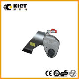 Mxta Square Drive Hydraulic Wrench