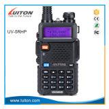 8W Baofeng Dual Band Handheld Radio UV-5rhp