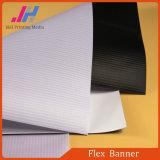 Digital Printing PVC Flex Banner of 320 GSM