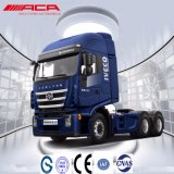 Hongyan Prime Mover / Tractor Truck (CQ4254T8F28G294)