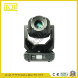 200W LED Moving Head Spot Stage Light