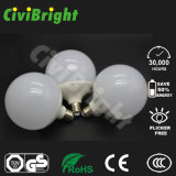 12W 15W 18W G80 Global Bulb with Ce / RoHS