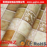 Environmental Protection Kitchen Oil Proof Mosaic Wall Stickers