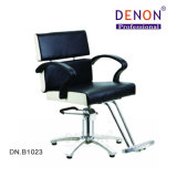 Styling Barber Chairs Barber Chair Salon Equipment (DN. B1023)