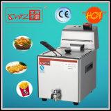 Hef-12L Good Quality Electric Fryer
