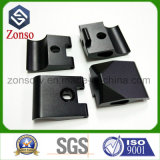 Manufacture OEM High Precision CNC Machine Components for Transfer Arm