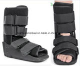 Ce Approved Achilles Tendon Boots