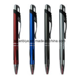 Promotional Ball Pen as Business Gift (LT-Y103)