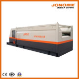 Good Quality Copper Sorting Machine with CE