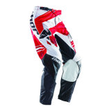 Red Custom Quality off-Road Mx Gear Racing Motocross Pants (MAP05)