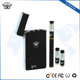 Ibuddy Electronic Cigarette Rebuildable Oil Pen Atomizer