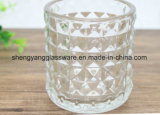 Factory Directly Provide The Lowest Price Tealight Candle Holder