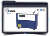 Semi-Automatic Carton Strapping Machine (Kzb-I)