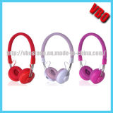 New Style Bluetooth Earphone Headset for iPhone 5s