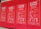 Fr008 Fire Blanket 1800X1000mm