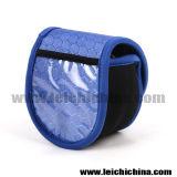 Top Quality Neoprene Fly Reel Bags
