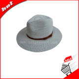 100%Cotton Yarn Hat Wintai Hat Fashion Hat