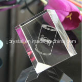 3D Engraved for Table Decorations &Gifts