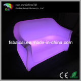 Modern Outdoor LED Furniture for Nightclub (BCR-161S, BCR-162S)