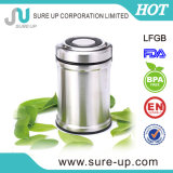 Thermal Vacuum Stainless Steel Lunch Box (CSUE)