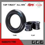 Natural Rubber Tube for Light Truck Tire (750-16 825-16)