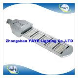 Yaye 18 Warranty 5 Years & Meanwell Driver & CREE 150W LED Street Lights /COB 150W CREE LED Street Lights with Ce/RoHS
