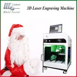 3D Gifts Carving Machine Hsgp-4kb From Holylaser