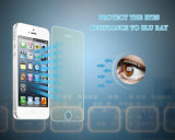 0.33mm Anti Blu-Ray Tempered Glass Protector for iPhone6 Plus (OEM/ODM)