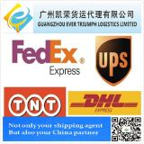 Cheap Courier Express Wholesale Shipping From China to Australia