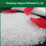 Factory Price Magnesium Sulfate with High Quality and Purity