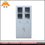 up Glass Door Filing Cabinet with Fair Price