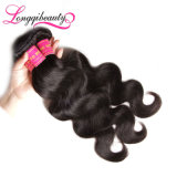 Free Sample Virgin Brazilian Body Wave Human Hair Weft