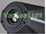 2014 nuevo Arrived Sharpy 280W 10r Spot Beam Moving Head (VG-BS280)