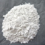 Food Grade Additive Precipitated Silica