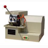 Metallurgical Sample Cutter (MC-55)