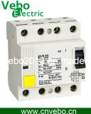Nfin 4p/M RCD, Residual Current Device