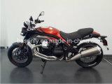 Cheap Discount Moto Guzzi Griso 8V Se Motorcycle