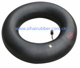Supply 7-54inch Rubber Tyre Inner Tubes