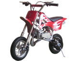 49CC Mini Cuatrimoto Dirt Bike (FLD49-02)