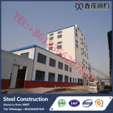 H Type Steel Profile Ss400 Structural Steel H Beam Ipe Beam Building Material