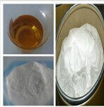99% High Purity Testosterone Acetate with Cheapest Price