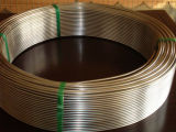 Stainless Steel Capillary Tube (304)