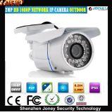 Professional Poe 1080P HD Cameras 2.8-12mm Digital Night Vision CCTV IP Camera