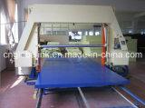 Foam Horizontal Cutting Machine