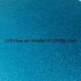 Prepainted Steel Coil Metallic Blue