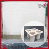 for Producing Construction Products for General Purposes Waffle Slab Sheet