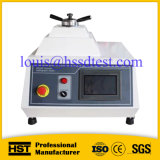 Zxq-5 Touch Screen Automatic Metallographic Specimen Mounting Press
