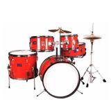 Drum Set (CSBL-DR18)